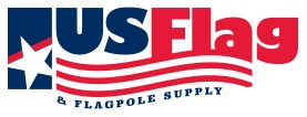 US Flag and Flagpole Supply, Inc.